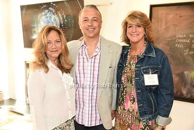 Bobbie Braun, Nicolas Erni, Anne Erni photo by Rob Rich/SocietyAllure.com ©2017 robrich101@gmail.com 516-676-3939