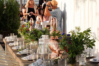 Atmosphere photo by R.Cole for Rob Rich/SocietyAllure.com ©2017 robrich101@gmail.com 516-676-3939