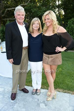 Gary Greve a,Janet Greve, and Erica Greve
