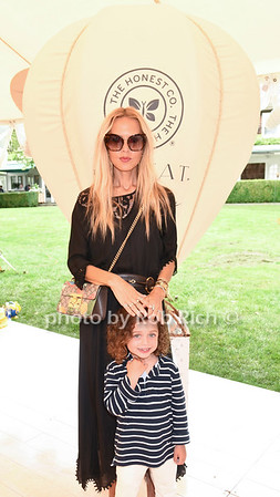 Rachel Zoe and son Skyler Berman photo by Rob Rich/SocietyAllure.com ©2017 robrich101@gmail.com 516-676-3939