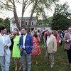 photo by R.Cole for Rob Rich/SocietyAllure.com ©2017 robrich101@gmail.com 516-676-3939