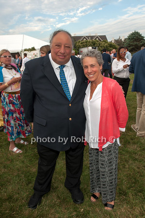 John Catsimatidis & Dorothy Frankel photo by D.Gonzalez for Rob Rich/SocietyAllure.com ©2017 robrich101@gmail.com 516-676-3939