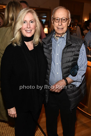 Sag Harbor Cinema benefit