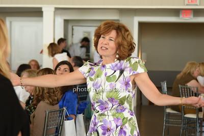 Elisa Greenbaum  photo by Rob Rich/SocietyAllure.com ©2019 robrich101@gmail.com 516-676-3939