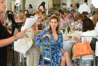 Jean Shafiroff  photo by Rob Rich/SocietyAllure.com ©2019 robrich101@gmail.com 516-676-3939