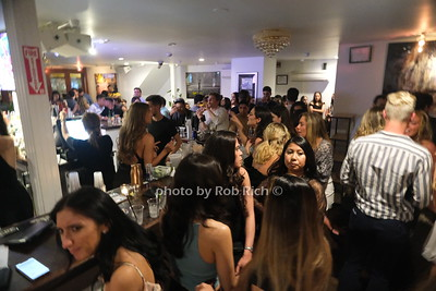 AM Niteclub at 75 Main in Southampton on 5-25-19. all photos by Rob Rich/SocietyAllure.com ©2019 robrich101@gmail.com 516-676-3939
