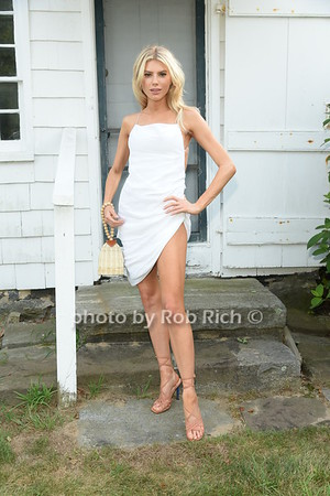 8th. Annual St. Barth Hamptons Gala 2019
