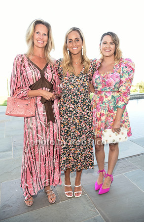 Michele Wood, Jen Lavoie, Lauren Corbin   photo by Rob Rich/SocietyAllure.com ©2019 robrich101@gmail.com 516-676-3939
