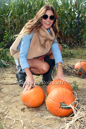Kelly Killoren exclusive photoshoot