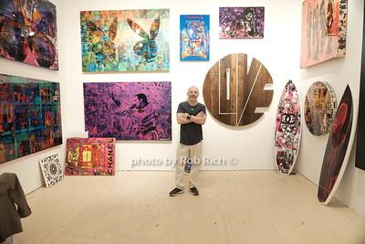 Market Art + Design 2019 Bridgehampton