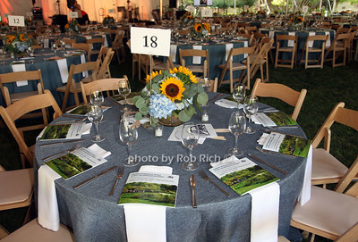 SOFO's 30th.Anniversary Gala