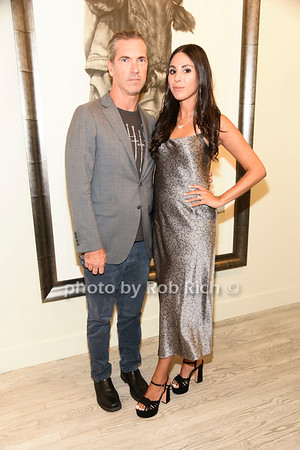 Social Life Magazine cover party for Jean Shafiroff