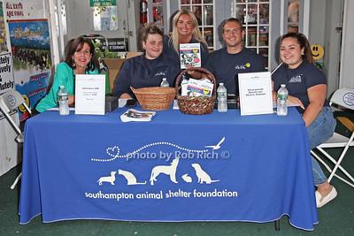 Kate McEntee & Staff photo by J. Vanderwatt for Rob Rich copyright 2019