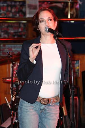 Jessica Montgomery photo by J. Vanderwatt for Rob Rich copyright 2019