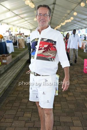 44th. Annual Hampton Classic Horseshow 2019