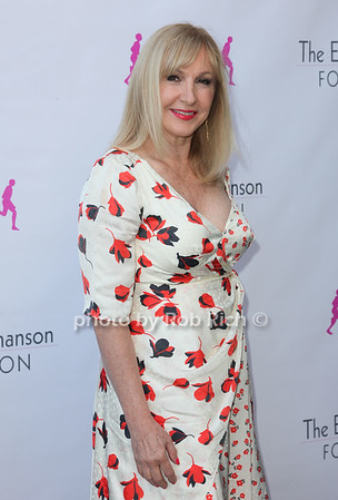 Ellen Hermanson Foundation Summer Gala 2019