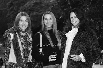 Cashmere & Cocktails at the Baker House in East Hampton 10-9-20. photo by Rob Rich/SocietyAllure.com ©2020 robrich101@gmail.com 516-676-3939