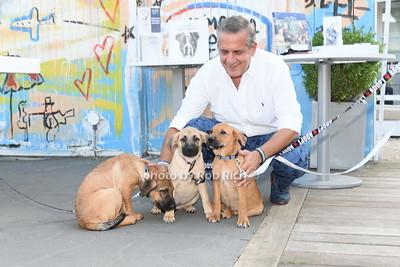 Greg D'Elia photo by Rob Rich/SocietyAllure.com ©2020 robrich101@gmail.com 516-676-3939