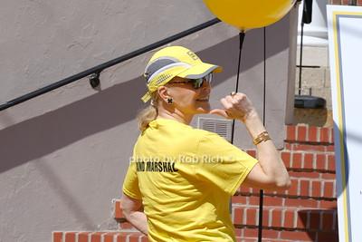 Audrey Gruss photo by Rob Rich/SocietyAllure.com ©2020 robrich101@gmail.com 516-676-3939