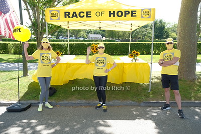 Jamee Gregory, Audrey Gruss, Arthur Dunnam photo by Rob Rich/SocietyAllure.com ©2020 robrich101@gmail.com 516-676-3939