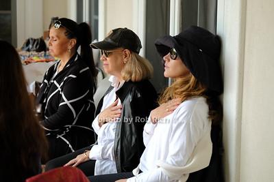 Hamptons Yoga & Meditation Workshop 2021