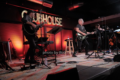 May 7, 2021: Jon Bon Jovi performed an intimate concert at the CLUBHOUSE in East Hampton for charity. photo by Rob Rich/SocietyAllure.com ©2021 robrich101@gmail.com 516-676-3939     photo by Rob Rich/SocietyAllure.com ©2021 robrich101@gmail.com 516-676-3939