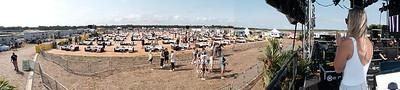 Palm Tree Music Festival 2021 Gabreski Airport Westhampton
