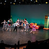 STUDIO3 The Nutcracker 2011-19