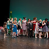 STUDIO3 The Nutcracker 2011-8