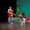 STUDIO3 The Nutcracker 2011-2