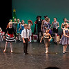 STUDIO3 The Nutcracker 2011-20