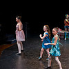 STUDIO3 The Nutcracker 2011-18