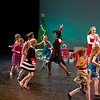STUDIO3 The Nutcracker 2011-11