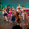 STUDIO3 The Nutcracker 2011-13