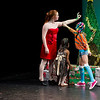 STUDIO3 The Nutcracker 2011-4