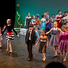 STUDIO3 The Nutcracker 2011-14