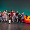 STUDIO3 The Nutcracker 2011-7