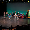STUDIO3 The Nutcracker 2011-16