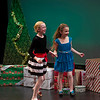 STUDIO3 The Nutcracker 2011-5
