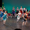 STUDIO3 The Nutcracker 2011-17