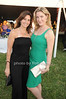 Robin Stgregi, Dr. Erin Gilbert<br /> photo by Rob Rich © 2011 robwayne1@aol.com 516-676-3939