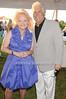 Jane Pontarelli, Joe Pontarelli<br /> photo by Rob Rich © 2011 robwayne1@aol.com 516-676-3939