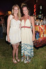 12th.Annual Love Heals @ Luna Farms in Sagaponack to benefit the Alison Gertz Foundation on 7-9-11.all photos by Rob Rich © 2011 robwayne1@aol.com 516-676-3939 :
