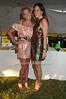 Charlotte Bocry,  Emilie Ghilaga<br /> photo by Rob Rich © 2011 robwayne1@aol.com 516-676-3939