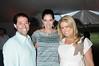 Andrew Waranch, Gabriella Hriscko, Alissa Grad<br /> photo by Rob Rich © 2011 robwayne1@aol.com 516-676-3939