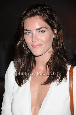 Hilary Rhoda photo by Rob Rich © 2011 robwayne1@aol.com 516-676-3939