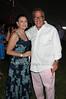Debbie Sroka, Neal Sroka<br /> photo by Rob Rich © 2011 robwayne1@aol.com 516-676-3939