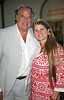Stewart F. Lane, Bonnie Comley<br /> <br /> <br /> photo by Jakes van der Watt for Rob Rich© 2011 robwayne1@aol.com 516-676-3939