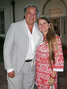 Stewart F. Lane & Bonnie Comley   photo by Jakes van der Watt for Rob Rich© 2011 robwayne1@aol.com 516-676-3939