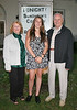 Virginia Comley, Leah Lane, James Comley<br /> photo by Jakes van der Watt for Rob Rich© 2011 robwayne1@aol.com 516-676-3939